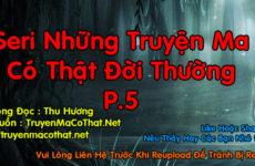 doi-thuong-5