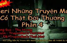 doi-thuong-4