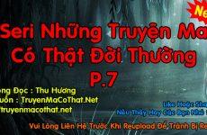 doi-thuong-7