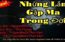 gap-ma-trong-doi