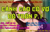 canh-cao-co-vo-bo-tron-1