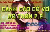 canh-cao-co-vo-bo-tron-2