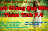 anh-chang-que-mua-tham-tinh-4