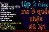 tap-2-thang-12