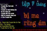 tap-7-thang-11-ma-rung-am