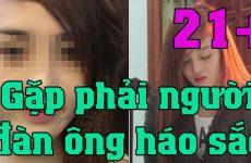 gap-nguoi-dan-ong-hao-sac