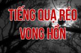 tieng-qua-reo-vong-hon