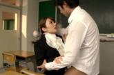 làm tình cùng cô giáo