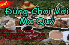 choi-voi-ma-quy