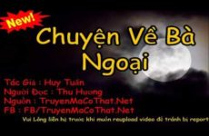 chuyen-ve-ba-ngoai