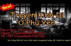 phu-yen