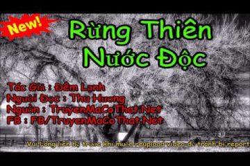 rung-thieng