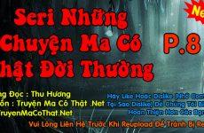 doi-thuong-8