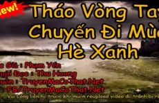 thao-vong-tay