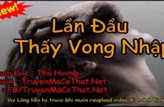 thay-vong-nhap