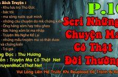 doi-thuong-10