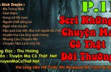 doi-thuong-11