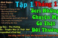 doi-thuong-tap-1