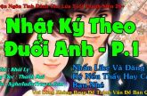 nhat-ky-theo-duoi-anh-1