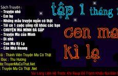 tap-1-thang-12