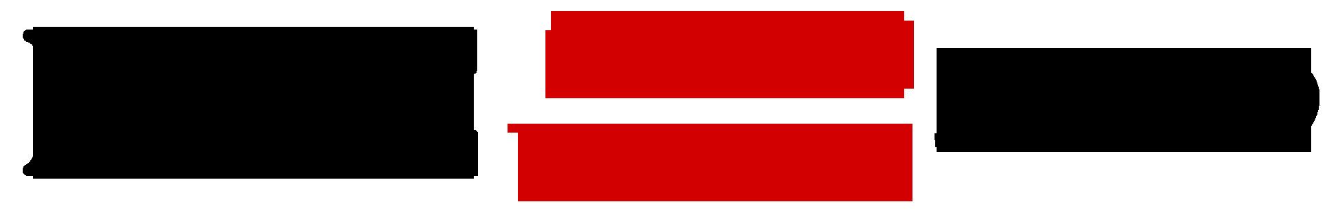 Tổng Hợp Truyện Audio Hay Nhất