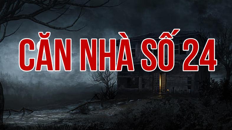 can-nha-so-24